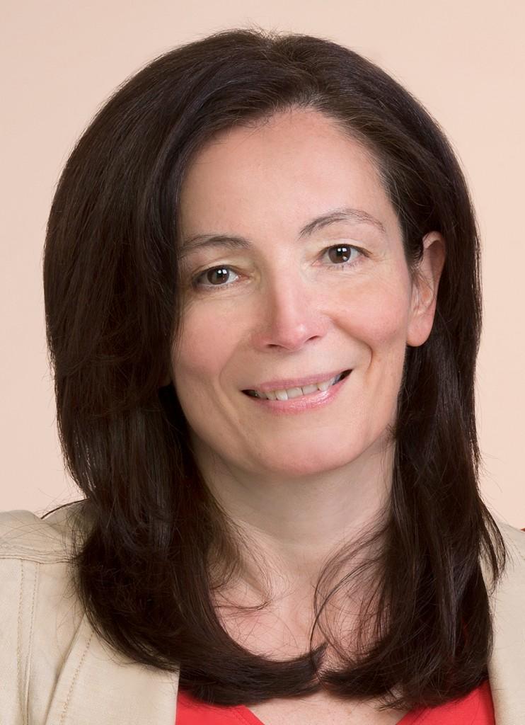 Monika Himpelmann