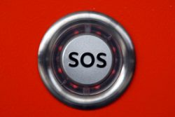 sos-button-b3j-bigfoto